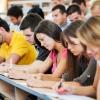 Написание курсовой работы: 5 главных советов
