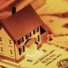 Берем кредит под недвижимость