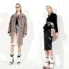 Модные тенденции осени -2017: что предлагает ЦУМ?