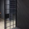 Омского полицейского лишили свободы на 7,5 лет за помощь наркоторговцам