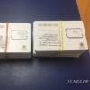 Омичка продала полицейским 100 нелегальных сим-карт