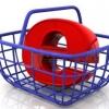 Каким должен быть новый интернет магазин?…