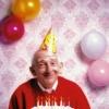 «Секрет долголетия – хорошо относиться к людям»