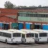 Омское ПП №8 поднимает тариф на заказные перевозки в 1,5 раза