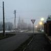 В Омской области ударят 30-градусные морозы