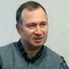 """Бывших руководителей """"Омскэлектро"""" могут наказать за кризис на предприятии"""
