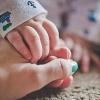 У омички забрали 1,5-годовалую дочь из-за антисанитарии