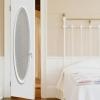 Межкомнатные двери в интерьере вашего дома