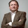 """""""Деловая Россия"""" усилит позиции в борьбе за предпринимателей"""