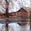 На расселение поселка Затон выделили 60 млн рублей