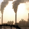Омский завод травил жителей Октябрьского округа канцерогенами
