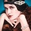 Омская джаз-вокалистка Дарья Байцым проводит творческий вечер