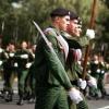 Омская область остается в числе регионов-лидеров ЦВО по качеству призыва граждан на военную службу