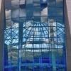 Проектный офис для продвижения стратегии развития Омской области начнет работать в сентябре