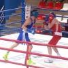 В Омске пройдет турнир «Бокс против наркотиков»