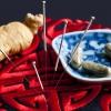Китайская медицина станет доступнее для омичей