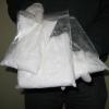 Через Омск была налажена система провоза наркотиков