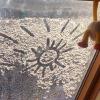 Синоптики пообещали омичам относительно теплую зиму
