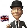 Изучение английского языка в дороге: насколько реально и эффективно?
