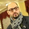 Кирилл Серебрянников арестован прямо на съемочной площадке