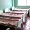 В Омской области стабилизируется ситуация по заболеваемости гриппом и ОРВИ