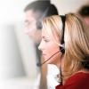 Контакт-центр: основные услуги