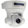 Сетевые IP камеры: на что обратить внимание при выборе?