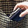 Студентка колледжа задержала карманника, укравшего кошелек у пенсионерки