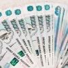 Руководство «Омской топливной компании» обвиняется в махинациях при закупке угля