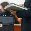 В Омске на одну вакансию в госслужбе претендует 18 человек