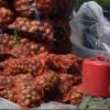 Жительница Омской области задохнулась в собственном погребе