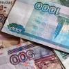 Потребители должны омской «Тепловой компании» почти 800 миллионов рублей