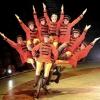 Омский цирк намерен возродить труппу