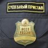Новые депутаты Горсовета оказались злостными неплательщиками