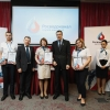 Сотрудники «Росводоканал Омск» заняли два первых места в научно-практической конференции