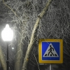 В Омске продолжают изучать обстоятельства наезда участкового на 15-летнего пешехода