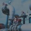 Надежный поставщик трубопроводной арматуры