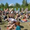 Омичей приглашают отдохнуть с пользой на «Городском пикнике-2015»