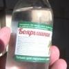 Омские полицейские изъяли более 26 тысяч единиц поддельного алкоголя
