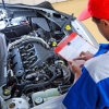 Стоимость техосмотра в Омской области намерены не поднимать