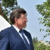 Мэр Омска за отчет о своей работе поднялся на второе место в медиарейтинге