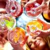 Фестиваль DrinkFest перенесли на следующий год