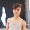 Антон Пануфник: «Мне интересно быть мистическим существом, которым я не стану в реальности»