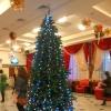 Губернаторские новогодние подарки получат почти 7 тысяч детей из Омской области