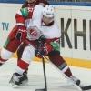СпортПрогноз на ОмскПресс