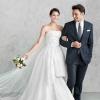 Свадебный наряд: весомые аргументы в пользу проката