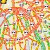 Яндекс зафиксировал рекордную загруженность омских дорог