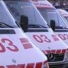 «Скорая помощь» попросила возмещения своих затрат у министерства здравоохранения