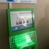 В Омской области выданы первые 500 электронных больничных
