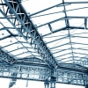 Металлоконструкции – производство и монтаж в Санкт-Петербурге